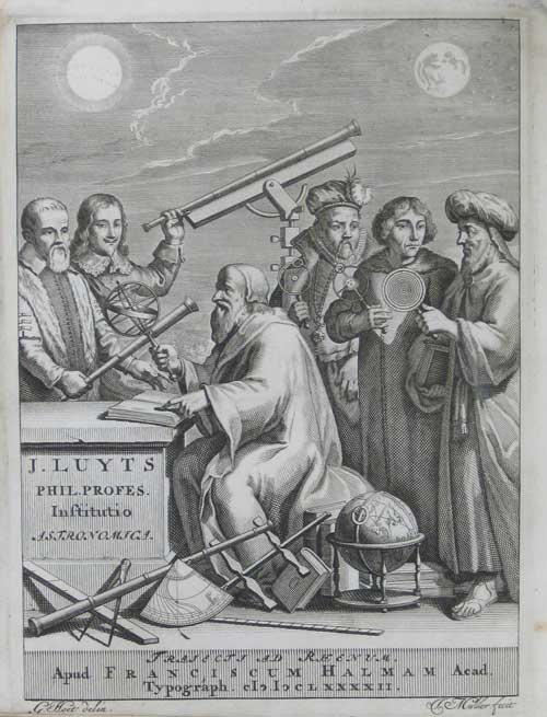 Luyts-frontispiece