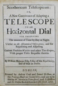 Molyneux-title-page