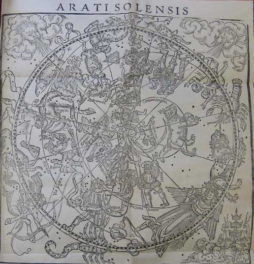 Aratus-Solensis-foldout-of-constellations