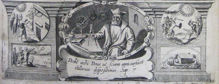 Clavius-1612-tp-detail