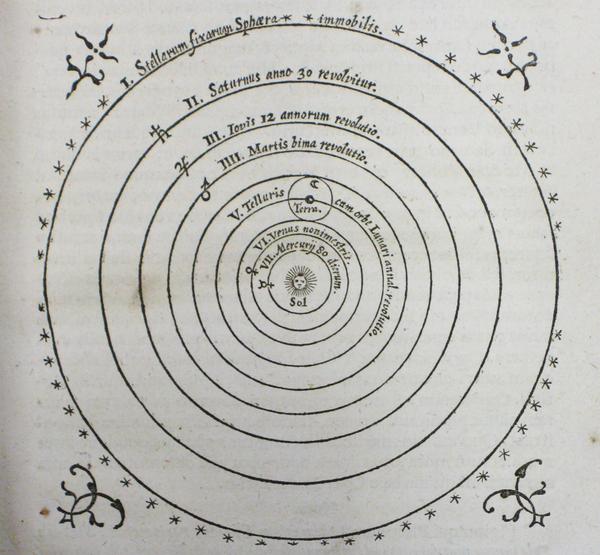 Copernicus1