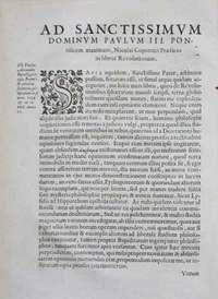 Copernicus2