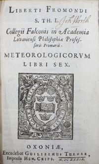 Copernicus4