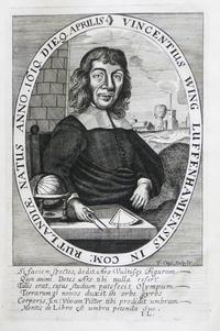 Copernicus6