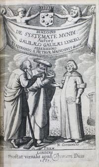 Galileo11