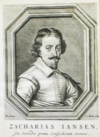 Galileo3