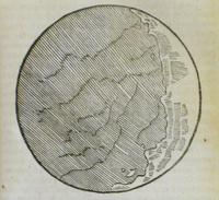 Galileo5