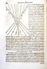 Keplerian3