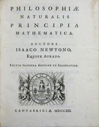 Newtonian1