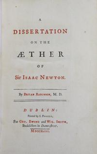 Newtonian12