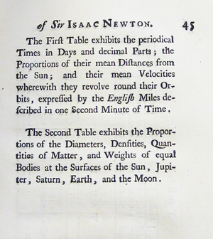 Newtonian14