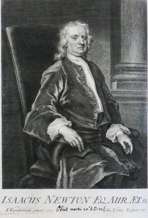 Newtonian2