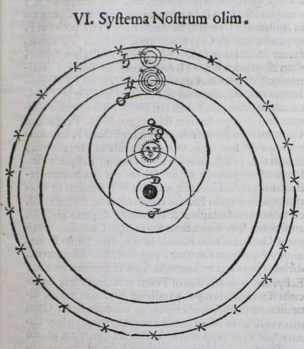 Solar System4