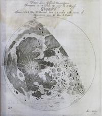 The Moon2