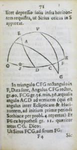 Bainbridge-p. 71