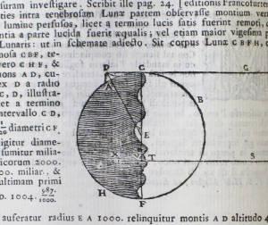 Galileo 1718 terminator detail