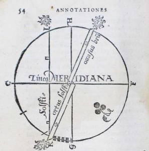 Theodor Graminaeus