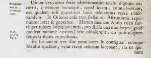 Huygens,1724-
