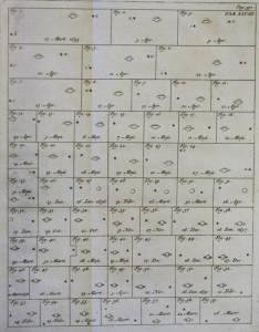 Huygens, 1724, vol-2, p. 550
