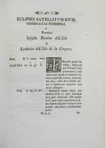 L'Isle-1728-tp