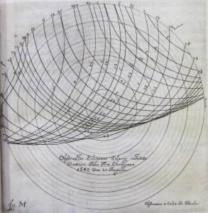 Selenographia Fig M